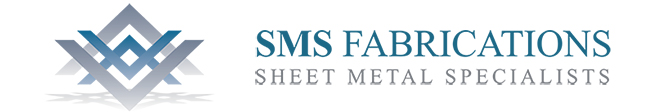 SMS Fabrications